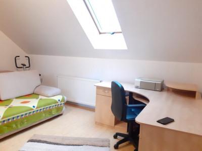 Apartament de vanzare in Sibiu 55 mp zona Vasile Aaron