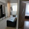 Apartament de vanzare 2 camere 43 mp in Sibiu zona Rahovei thumb 6