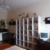 Apartament 3 camere de inchiriat zona centrala Cisnadie thumb 1