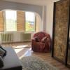 Apartament 2 camere decomandate de inchiriat in Sibiu zona Centrala thumb 1