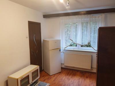 Apartament de vanzare 2 camere la parter zona Tiglari Sibiu