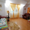 De vanzare apartament 4 camere la vila zona Strand Sibiu thumb 1