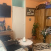 Apartament de vanzare cu 2 camere zona Mihai Viteazu Sibiu thumb 1