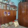 Apartament de vanzare cu 2 camere zona Mihai Viteazu Sibiu thumb 4