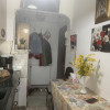 Apartament de vanzare cu 2 camere zona Mihai Viteazu Sibiu thumb 8