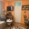 Apartament de vanzare cu 2 camere zona Mihai Viteazu Sibiu thumb 10