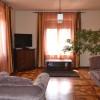 Casa mobilata utilata acum de inchiriere in Sibiu zona Trei Stejari thumb 1