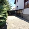 Casa mobilata utilata acum de inchiriere in Sibiu zona Trei Stejari thumb 6