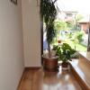 Casa mobilata utilata acum de inchiriere in Sibiu zona Trei Stejari thumb 15