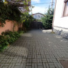 Casa mobilata utilata acum de inchiriere in Sibiu zona Trei Stejari thumb 31