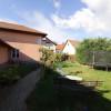 Casa mobilata utilata acum de inchiriere in Sibiu zona Trei Stejari thumb 32
