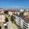 Apartament de vanzare cu 2 camere in Sibiu zona Mihai Viteazu thumb 1