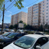 Apartament de vanzare cu 2 camere in Sibiu zona Mihai Viteazu thumb 2