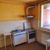 Apartament de vanzare cu 2 camere in Sibiu zona Mihai Viteazu thumb 7