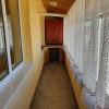 Apartament de vanzare cu 2 camere in Sibiu zona Mihai Viteazu thumb 13