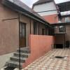 Casa de vanzare 6 camere zona Piata Cluj  in Sibiu thumb 2