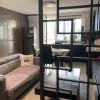 Apartament de vanzare 3 camere cu balcon zona Rahovei Sibiu thumb 1