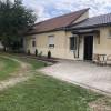 Casa 2 camere decomandate de inchiriat in Sibiu zona Centrala  thumb 1