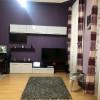 Apartament mobilat 2 camere de vanzare in Sibiu zona Centrul Istoric thumb 1