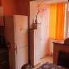 Apartament de inchiriat 2 camere 2 balcoane zona Mihai Viteazu Sibiu thumb 1