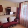 Apartament de inchiriat 2 camere 2 balcoane zona Mihai Viteazu Sibiu thumb 4