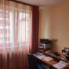 Apartament de inchiriat 2 camere 2 balcoane zona Mihai Viteazu Sibiu thumb 5