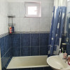 Apartament de inchiriat 2 camere 2 balcoane zona Mihai Viteazu Sibiu thumb 8