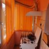 Apartament de inchiriat 2 camere 2 balcoane zona Mihai Viteazu Sibiu thumb 9