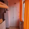 Apartament de inchiriat 2 camere 2 balcoane zona Mihai Viteazu Sibiu thumb 10
