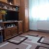 Apartament de vanzare 2 camere etajul 3 in Cisnadie judetul Sibiu thumb 1