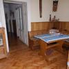 Apartament 4 camere cu Garaj de inchiriat Sibiu Central pretabil Birou thumb 2