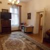 Apartament 4 camere cu Garaj de inchiriat Sibiu Central pretabil Birou thumb 3