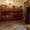 Apartament 4 camere cu Garaj de inchiriat Sibiu Central pretabil Birou thumb 5