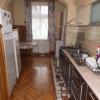 Apartament 4 camere cu Garaj de inchiriat Sibiu Central pretabil Birou thumb 9
