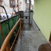 Apartament 4 camere cu Garaj de inchiriat Sibiu Central pretabil Birou thumb 15