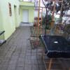 Apartament 4 camere cu Garaj de inchiriat Sibiu Central pretabil Birou thumb 16