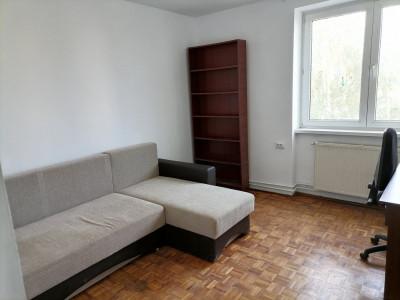 Apartament de vanzare recent renovat 2 camere in Sibiu zona Rahovei