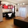 Apartament de vanzare 52 mpu 2 camere balcon in Sibiu Selimbar thumb 1