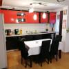 Apartament de vanzare 52 mpu 2 camere balcon in Sibiu Selimbar thumb 2