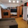 Apartament de vanzare 52 mpu 2 camere balcon in Sibiu Selimbar thumb 5
