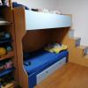 Apartament de vanzare 52 mpu 2 camere balcon in Sibiu Selimbar thumb 9