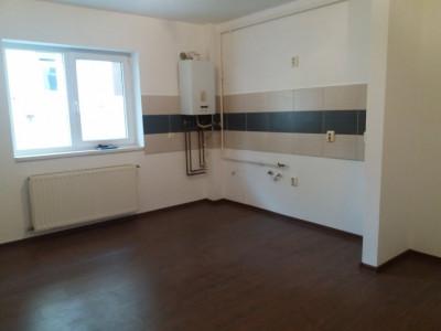 Apartament de vanzare 2 camere pret avantajos zona Gusterita Sibiu