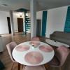 Apartament decomandat 62 mpu de vanzare in Sibiu zona Mihai Viteazul thumb 1