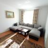 Apartament 2 camere mobilat de vanzare Sibiu zona Mihai Viteazu thumb 1