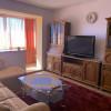 Apartament de inchiriat cu 2 camere in zona Mihai Viteazu Sibiu thumb 1