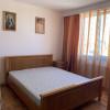 Apartament de inchiriat cu 2 camere in zona Mihai Viteazu Sibiu thumb 2