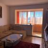 Apartament de inchiriat cu 2 camere in zona Mihai Viteazu Sibiu thumb 3