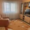Apartament 3 camere in Sibiu zona Vasile Aaron thumb 1