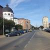 Apartament de vanzare 69 mp 3 camere 2 balcoane  Mihai Viteazu Sibiu thumb 1