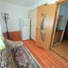 Apartament 2 camere mobilat utilat la casa de inchiriat Sibiu Central thumb 1